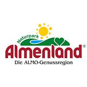 (c) Almenland.at