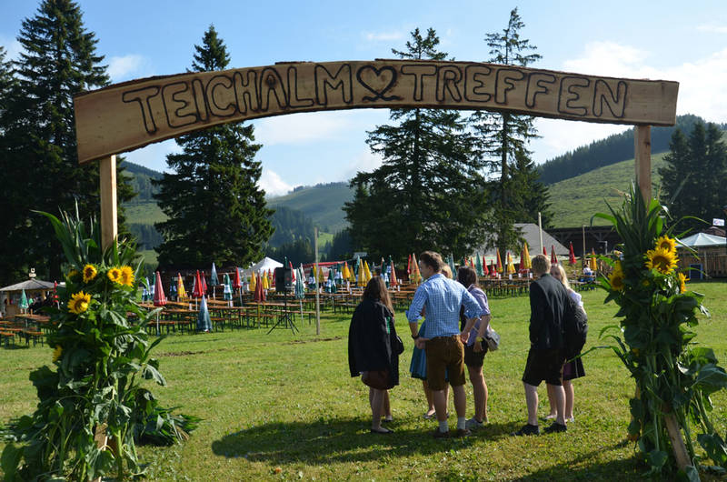 Naturpark Almenland - Objave | Facebook