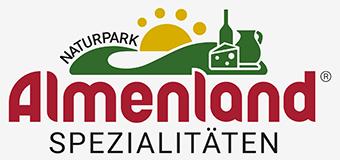 almenland
